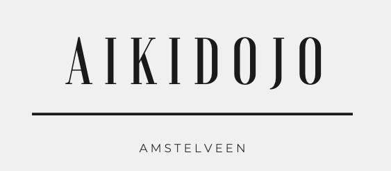 www.aikidojoamstelveen.nl